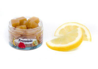 Fruminis de limon