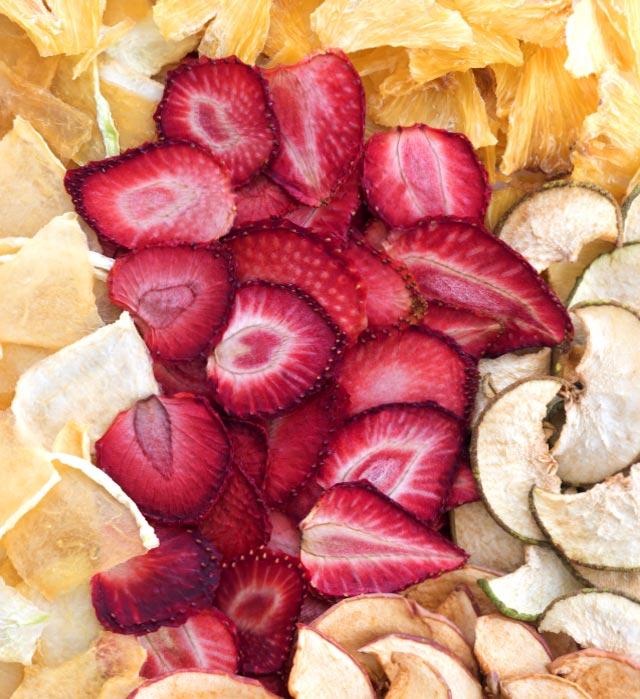 tx_chips_diverfruit1