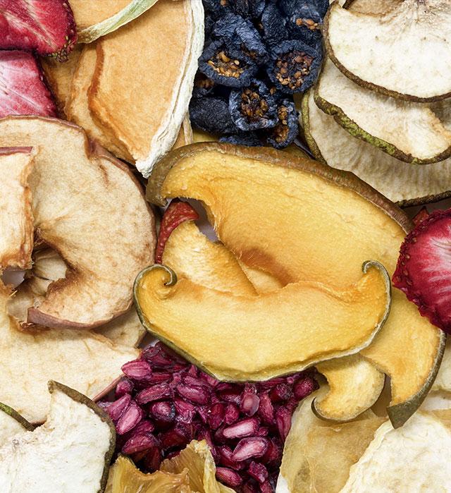 tx_chips_diverfruit2